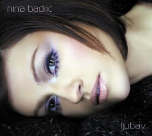 nina-badric-3859888601833
