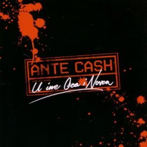 ante-cash-3859890769866
