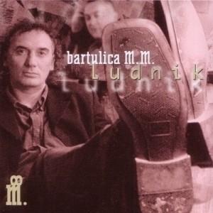 bartulica-m-m-3859890769613