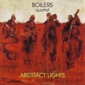 boilers-quartet-3859888601581