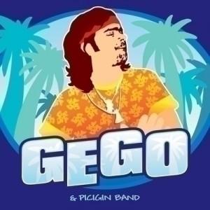 gego-3859890769651