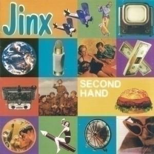 jinx-3859888601222