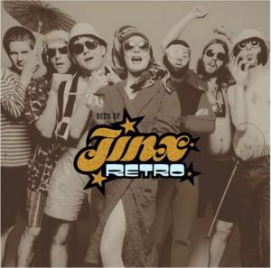 jinx-3859888601635
