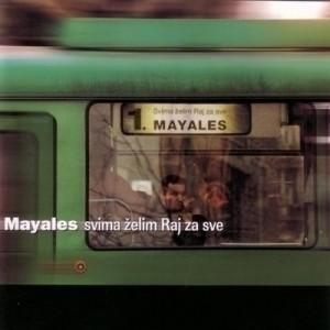 mayales-3859888601666