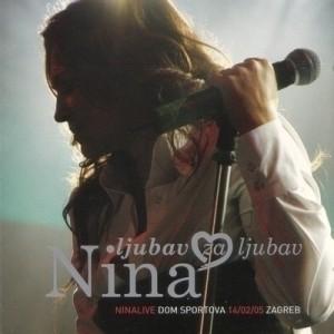 nina-badric-3859890769576