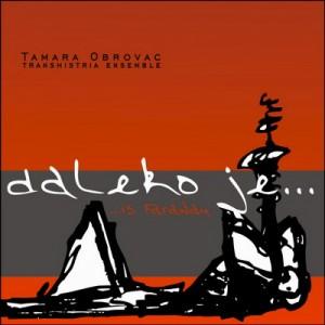 tamara-obrovac-3859890769873