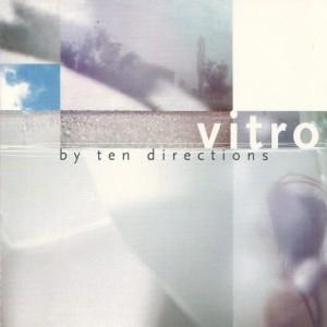 ten-directions-3859888601987