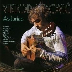 viktor-vidovic-3859890769996