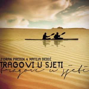 cdalbum_tragovi sjete_final_curve.indd