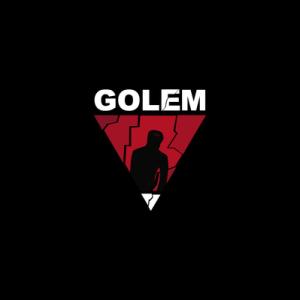 Booklet Golem