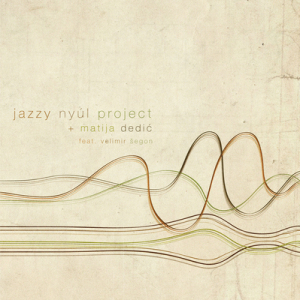 jazzy nuyl project - booklet