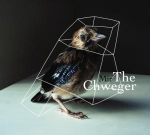 TheChweger_MIR