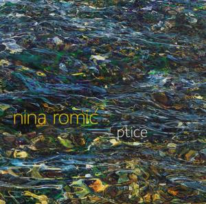 Nina-booklet