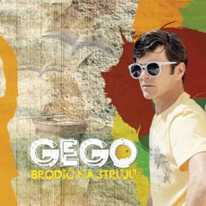 gego-3858886835516
