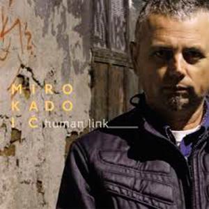 human-link-novi-album-mire-kadoica