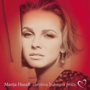 MARIJA.indd