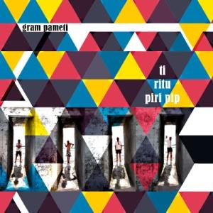 ti-ritu-piri-pip-3858886835387